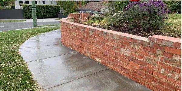 brickpaint2 (1)